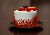 浪漫唯美蛋糕店名字大全