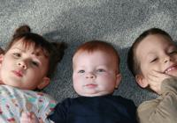 2020鼠宝宝起名字免费大全