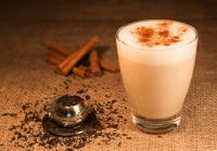 韩国创意奶茶店名
