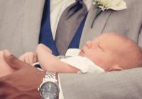 2020年出生的宝宝取名字