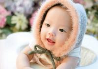 男女通用的小名鼠宝宝