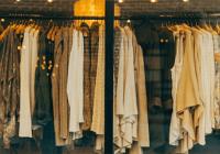 服装奢侈品牌名字