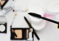卖化妆品的网店起名字
