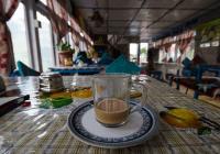 古典韵味奶茶店名
