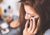 女人用什么微信名幸运旺财