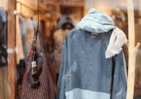 女服装店起名个性时尚