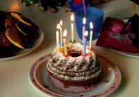 蛋糕店取名欧美