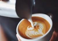 奶茶店起名大全小清新