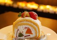 蛋糕店名字有创意一点的