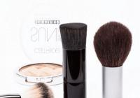 化妆品店铺起名