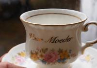 奶茶店名字创意时尚大全