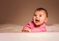 婴儿起名字大全免费