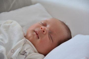 婴儿在线取名打分测试