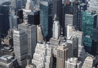 建筑公司名字起名大全2021最新