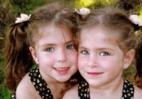 寓意美好的成语起名双胞胎