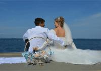 婚庆公司取名 寓意深的高端婚庆名字